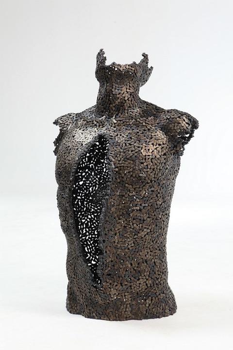 yeongdeokseochainsculpture10