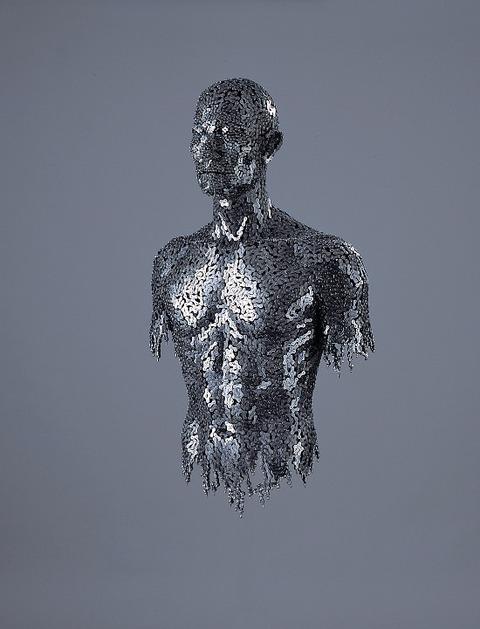 yeongdeokseochainsculpture1