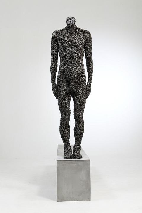 yeongdeokseochainsculpture6
