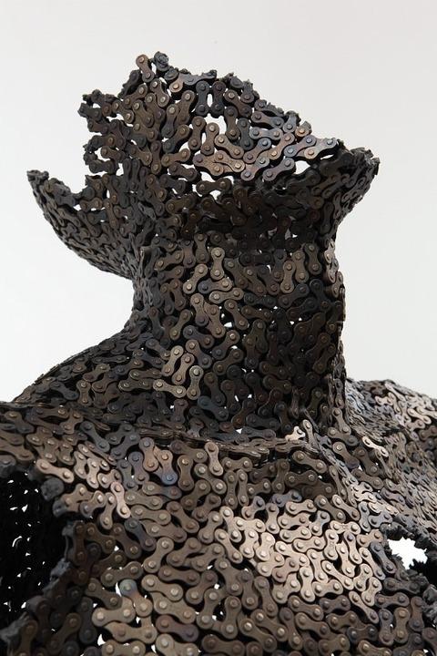 yeongdeokseochainsculpture11