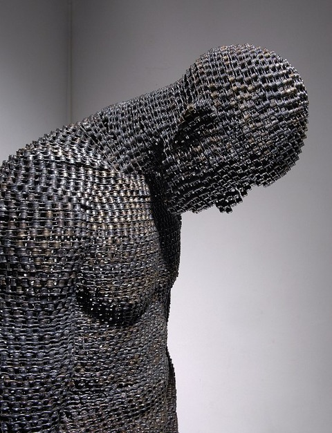 yeongdeokseochainsculpture8