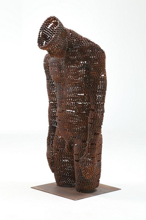 yeongdeokseochainsculpture9
