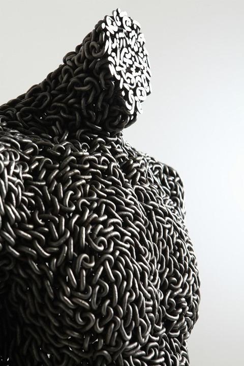 yeongdeokseochainsculpture3