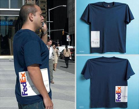 cool-tshirts-fedex