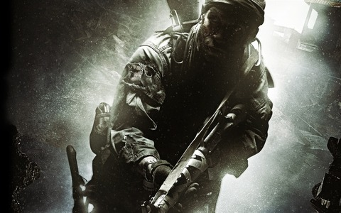 Call-of-Duty-Black-Ops-2-game-2012_1440x900
