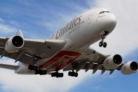 emirate380-696x464